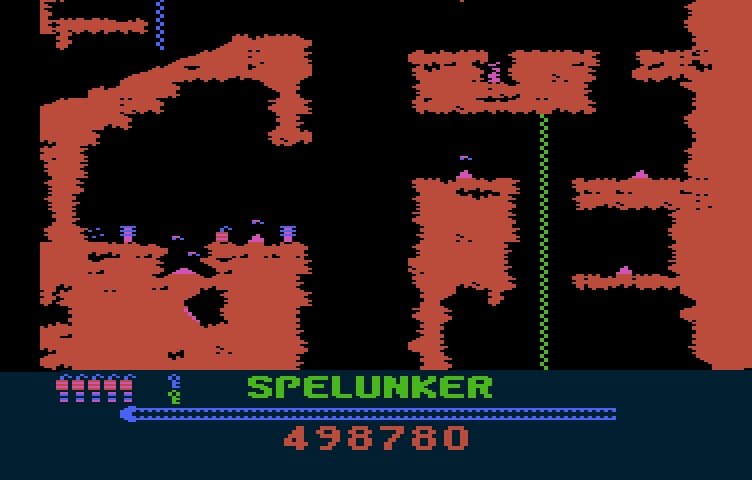 Spelunkter 498780.png