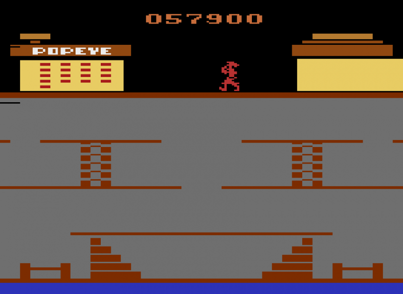 Popeye (1983) (Parker Bros).png
