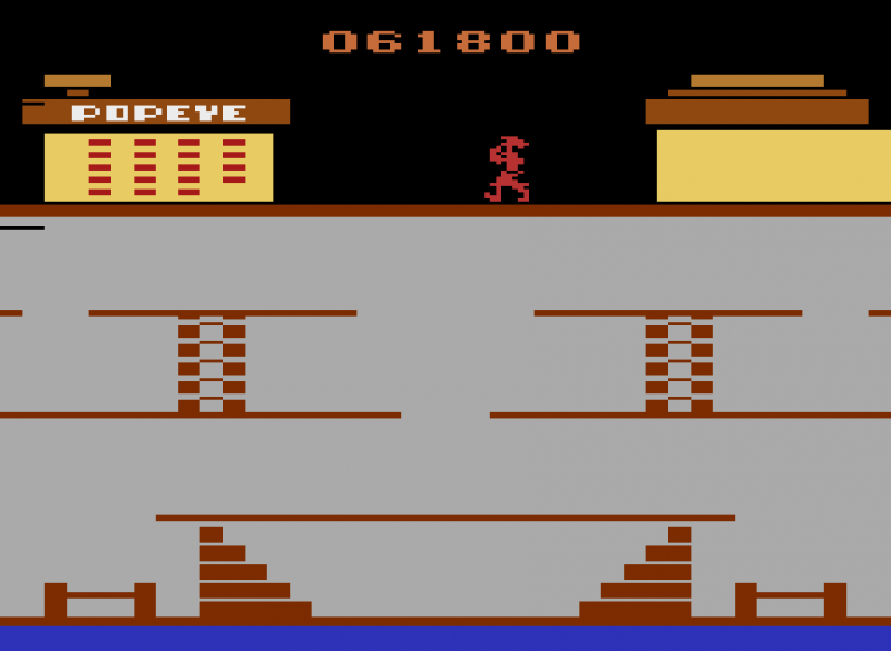 Popeye (1983) (Parker Bros)_1.png