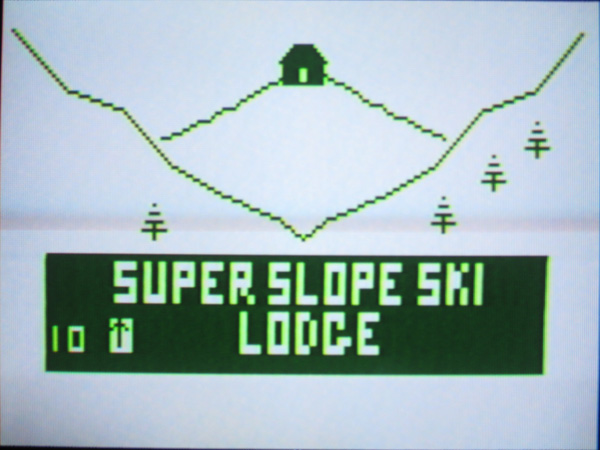 Super Slope (Screenshot)(Astrocade)_01.jpg
