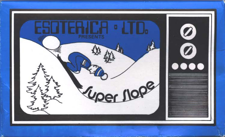 Super Slope (1982)(Esoterica)(Box Front).jpg