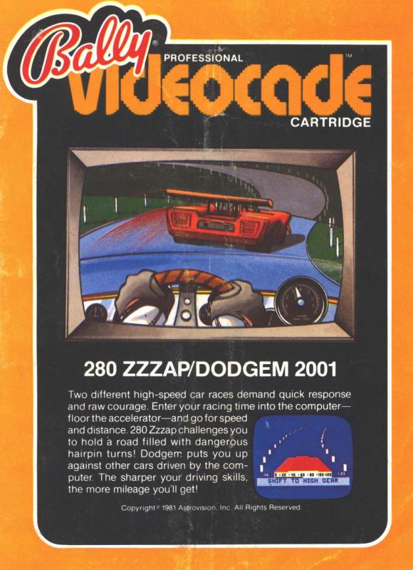 280_ZZZap-Dodgem_Manual_Cover.jpg