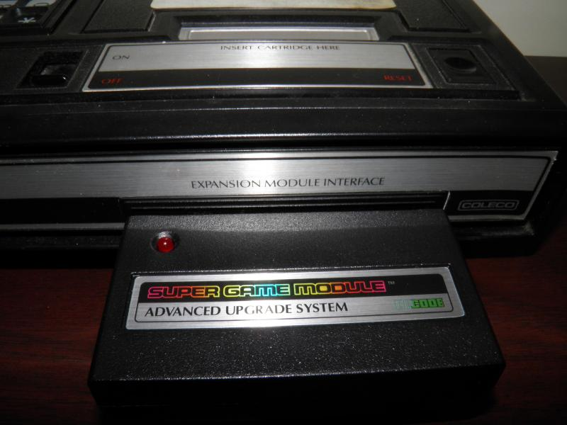 ColecoVision Front view 2.JPG