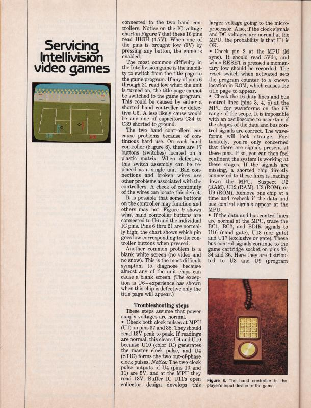Electronic Servicing & Technology June 1984 Page 22.jpg