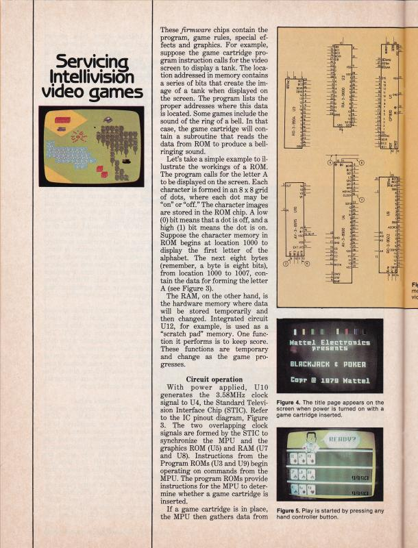 Electronic Servicing & Technology June 1984 Page 20.jpg
