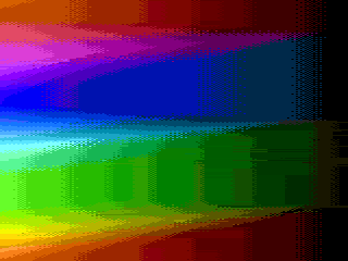 SpikedRN_color_gradient_135m.png
