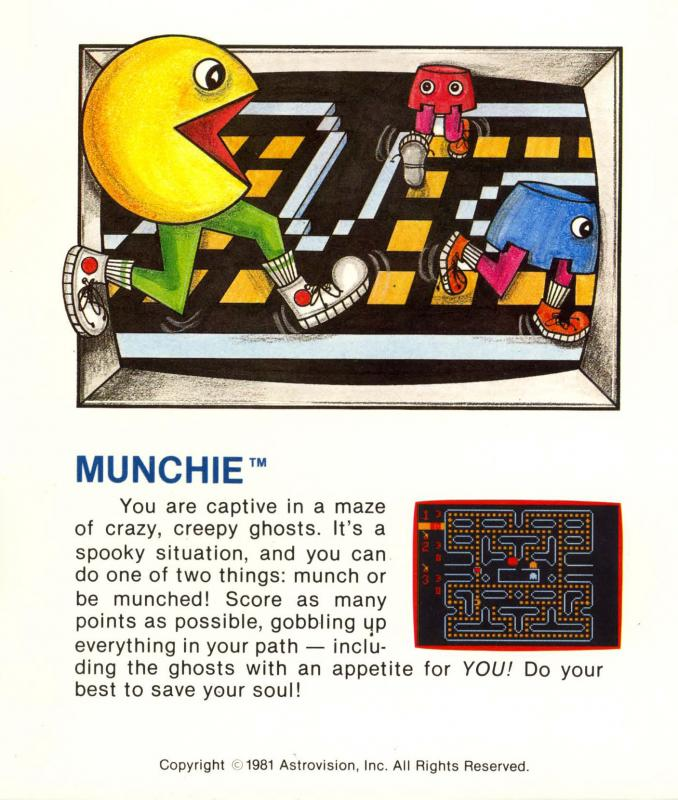Munchie_From_Page_3_of_BPA_Catalog_(With_9_Games).jpg