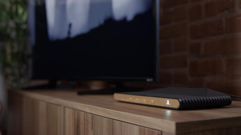 Wood with TV.jpg