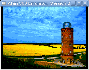 a8isa1_brick_lighthouse.png