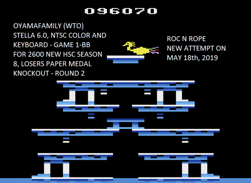 Roc 'n Rope (1984) (Coleco)_8.png