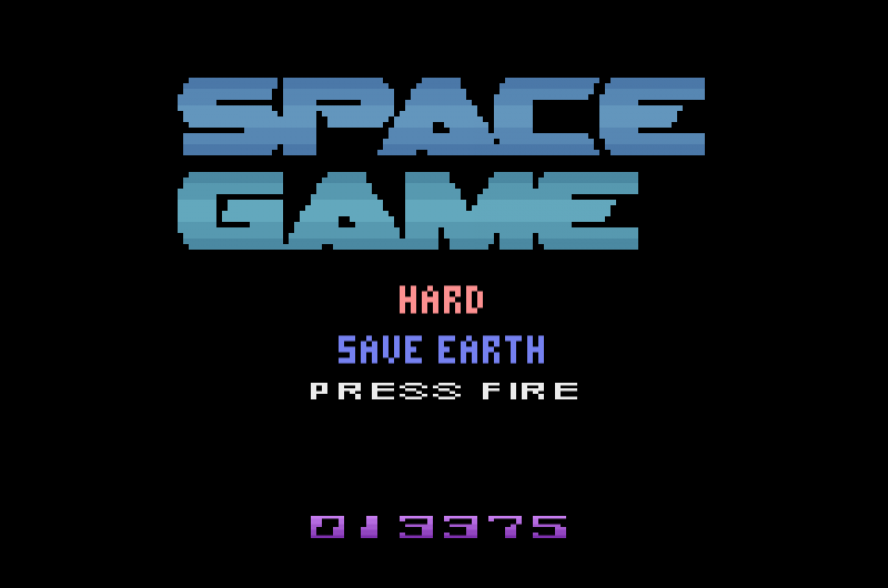 SpaceGame-Prerelease-NTSC-5_1.png