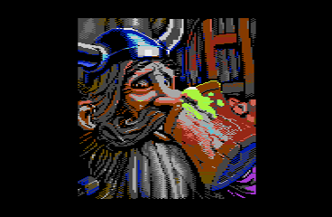 Stephen_C64Viking.png