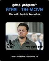 Atari_The_Movie.jpg