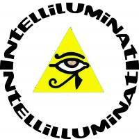 Intelliluminati.jpg