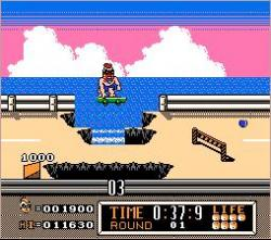 T_C_Surf_Designs_NES_ScreenShot3.jpg