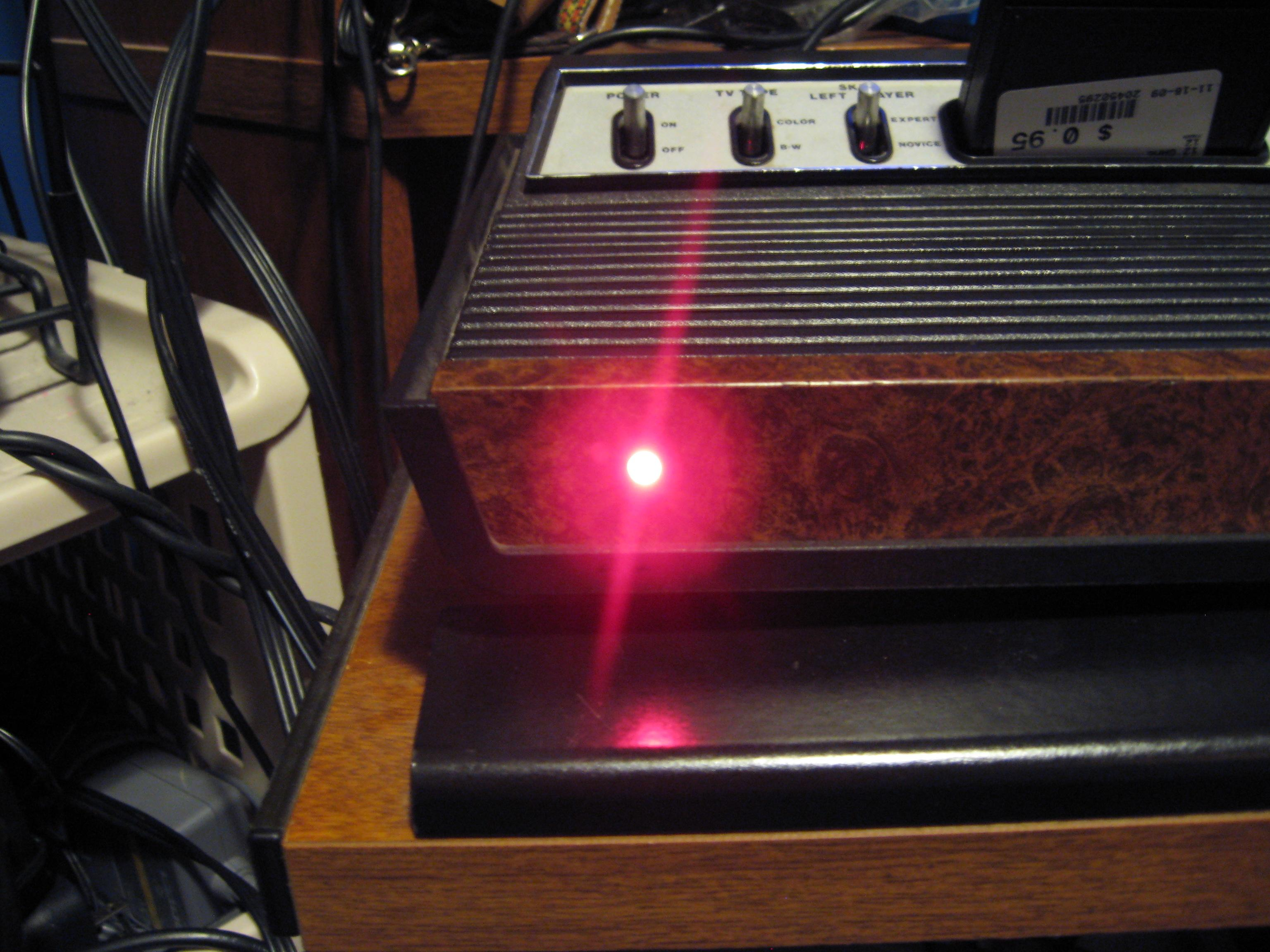 Power Led Mod Hardware Atariage Forums From Radioshack Not A High Powered Simple 20ma Specetc Attached Thumbnails