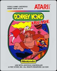 Donkey Kong Arcade (Cartridge).jpg