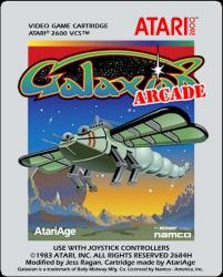 Galaxian Arcade Cartridge.jpg