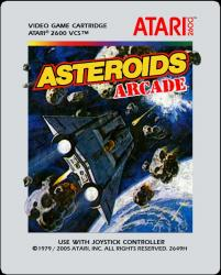 AsteroidsArcade_cartridge.jpg