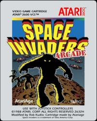 SpaceInvadersArcade_cart.jpg