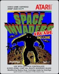 Space Invaders ArcadeDeluxe Cartridge.jpg