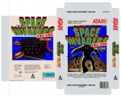 Space Invaders Arcade Deluxe Box_NTSC.jpg