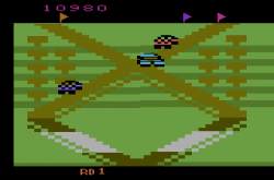 Up \'n Down (1984) (Sega)_2.png