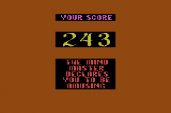 Escape from the Mindmaster (1982) (Starpath)_1.png