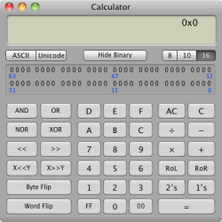 Calculator - Programmer View.png