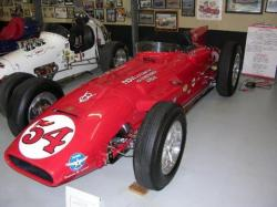 10_Car_SoCal_Vintage_Race_Car_Collection___1957_NOVI_Indy_Race_Car_Tribute_1.jpg