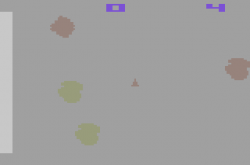 Asteroids (1981) (Atari) no copyright_4.png