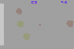 Asteroids (1981) (Atari) no copyright_3.png