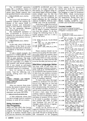 Compute Issue-079 1986 Dec_Page_080.png