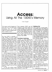 Compute Issue-079 1986 Dec_Page_079.png
