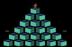 Q-bert (1987) (Atari) no reflect.png