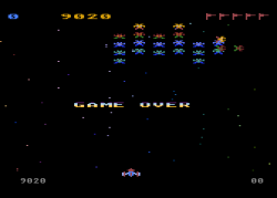 joe's galaxian - 9,020.png