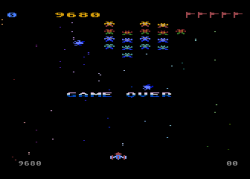 joe's galaxian - 9,680.png