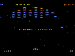 joe's galaxian - 4,410.png