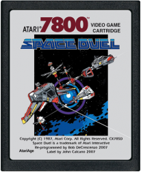 Space Duel CART.PNG