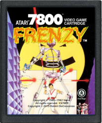 Frenzy CART.png