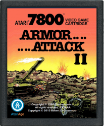 Armour Attack 2 CART.png