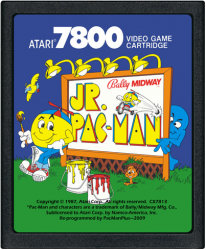 Jr Pac Man CART.PNG
