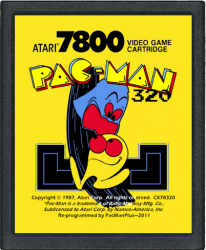 Pac Man 320 CART.png
