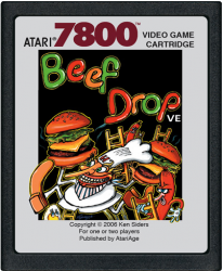 Beef Drop VE CART.PNG