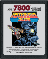 Asteroids Deluxe Cart.PNG