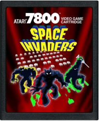 Space Invaders CART.PNG