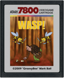 Wasp CART.PNG