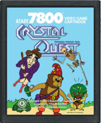Crystal Quest CART.png