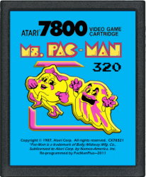 Ms Pacman 320 CART.png