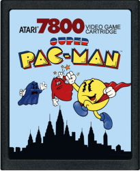 SPR PacMan CART.PNG